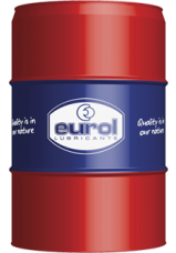 Eurol Fusion 10W-40 Synthetic 1л розлив