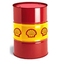 Масло моторное шелл SHELL RIMULA R4 15w40 208л